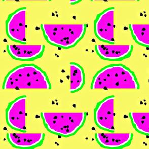 cheetahwatermelons
