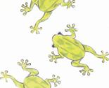 Rrrthree_frogs_thumb