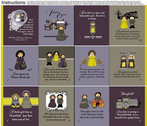 Jane_eyre_quiet_book_new_font_shop_preview