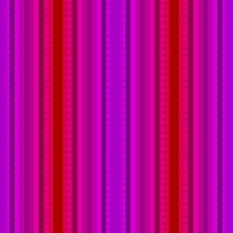Rrrdovetail_stripe_darken_ed_ed_shop_preview