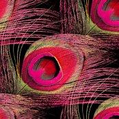 Rrrr2013_peacock_redux_punk_6_shop_thumb