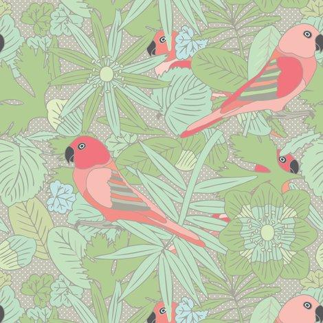 Botanicandbirds_custom4_shop_preview