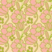 Big_mod_floral_003_shop_thumb