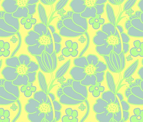 Big_mod_floral_004_shop_preview