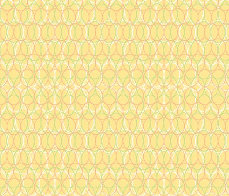 Oval_pattern2f_crp_shop_preview