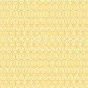 Oval_pattern2f_crp_shop_thumb