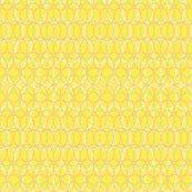 Oval_pattern2f_crp_ed_shop_thumb