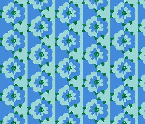 Rrrrrrrrrrrrrrrrrmod_flower_wallpaper_1_shop_preview