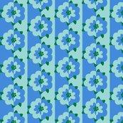 Rrrrrrrrrrrrrrrrrmod_flower_wallpaper_1_shop_thumb