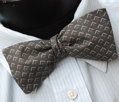 Matt_s_new_bow_tie_design2_comment_309117_thumb