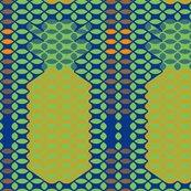 Rrrrmod_wallpaper_pineapples_shop_thumb
