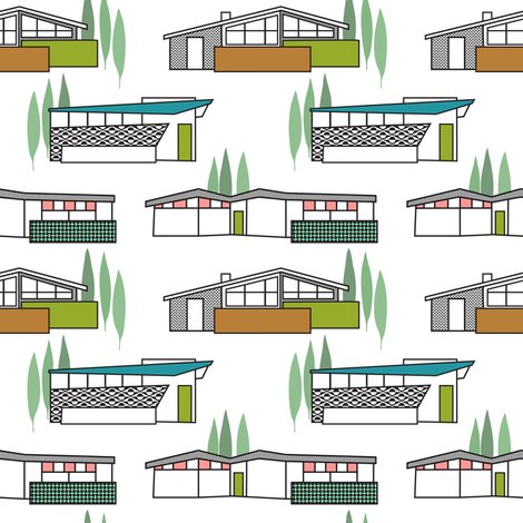 Rrmid_century_houses_with_pattern-01_shop_preview