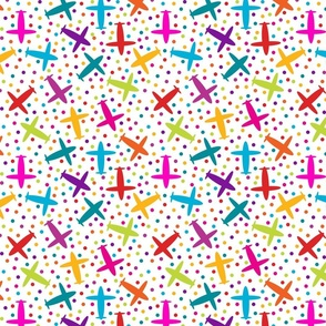 Aeroplane_Map_-_repeat_swatch