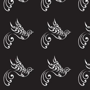 Maori_Bird-Blk