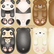 Bb_bears_fat_quarter_shop_thumb