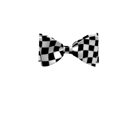 Race-checkered-flag_comment_735578_preview
