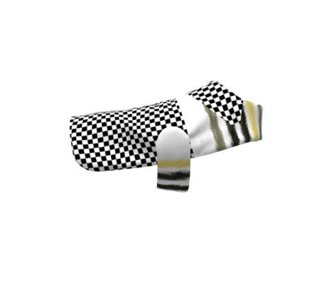 Race-checkered-flag_comment_735590_preview
