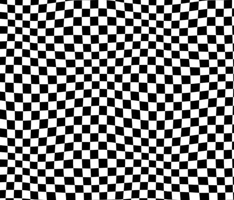 Race-checkered-flag_shop_preview