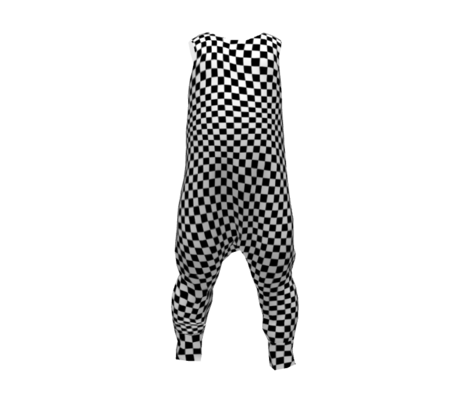 Race-checker-op-art_comment_731469_preview