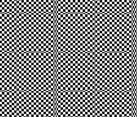 Race-checker-op-art_shop_preview