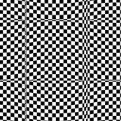 Race-checker-op-art_shop_thumb