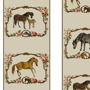 Sweet Ponies