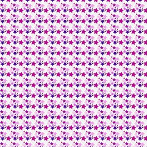 pink_stars 2