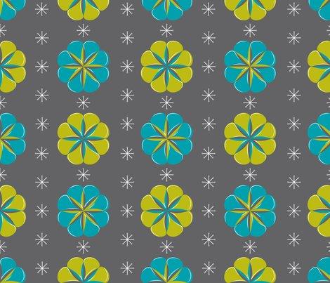 Rmod_wallpaper-01_shop_preview