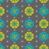 Rmod_wallpaper-01_shop_thumb