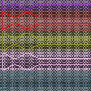 Ipanema_sidewalk_rainbow_8_with_Pattern