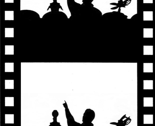 Rrmst3k_with_film_strip_2_thumb