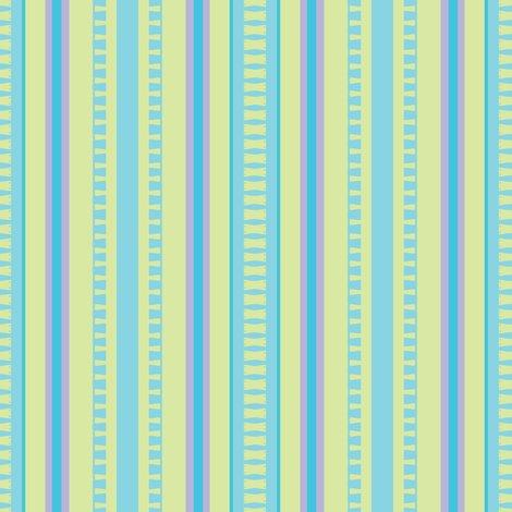 Rrrrrdovetail_stripe_cool_ed_ed_ed_shop_preview