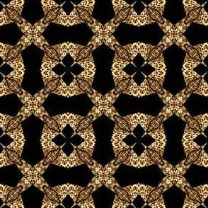 Mod Leopard Lace 1