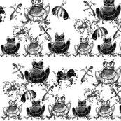 Rrrrrfrogs_1_shop_thumb