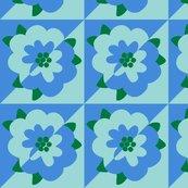 Rrrrrrmod_flower_1_diamond_decal_shop_thumb