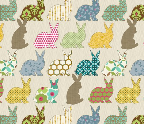 Rrrrrrcolorful_rabbit_large_shop_preview