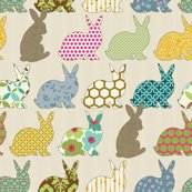 Rrrrrrcolorful_rabbit_large_shop_thumb