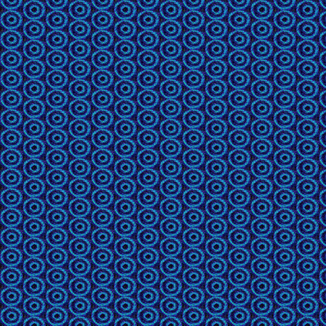 Somewhere Out There Half size fabric by dsa_designs on Spoonflower - custom fabric