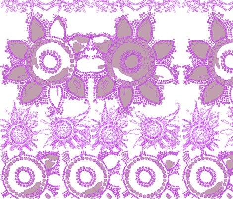 Flowerpower_mod_wallpaper_purple_shop_preview