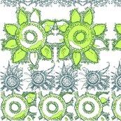 Flowerpower_mod_wallpaper_green_shop_thumb