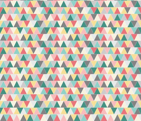 1_repeating_pattern.ai_shop_preview