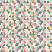 1_repeating_pattern.ai_shop_thumb