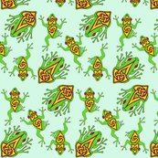 Rrrceltfroggytile1_shop_thumb