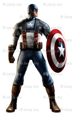 Rrrcaptain-america-costume_preview