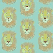 Rleo_the_lion_jenwinter._shop_thumb