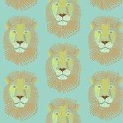 Rleo_the_lion_jenwinter._shop_thumb