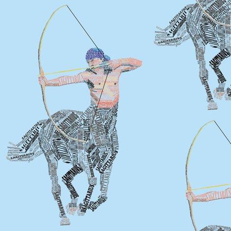 Rsagittarius_the_centaur_jenwinter._shop_preview