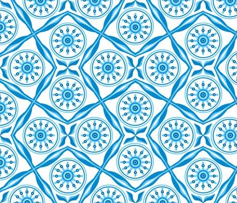 Rrgeo-flower_splash__bowtie_daa_db_drop_3_color_grid__3c_leaves__shop_preview