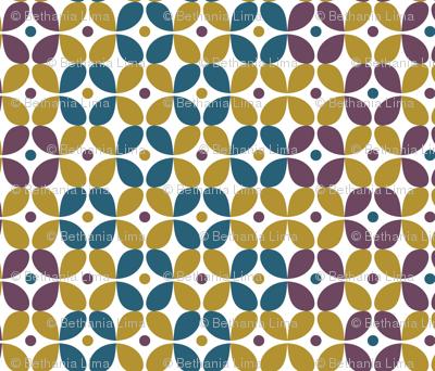 Mod_beat_wallpaper-05