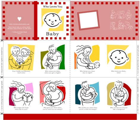 Who-loves-you-baby-cloth-book-v2-2015_shop_preview